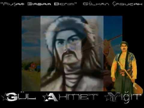 Gül Ahmet Yiğit - ASLIMI SORANA CEVAP - [Video