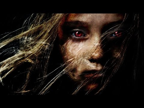 1-Hour Epic Music | Epic Horror Music Vol. 2 (Audiomachine Edition.)