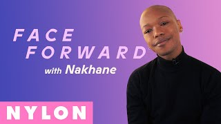 Nakhane Knows We