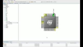 CubeMX and AC6 - STM32 TIMER, INTERRUPT, blinking LED