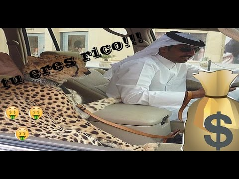¿CUANTO CUESTA UN VIAJE A DUBAI? #suscritoresunidos