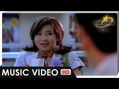 Sarah Geronimo - A Very Special Love Music Video (Movie Clips)