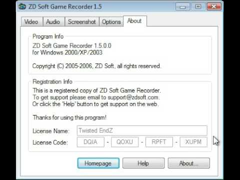 download fileviewpro for windows xp
