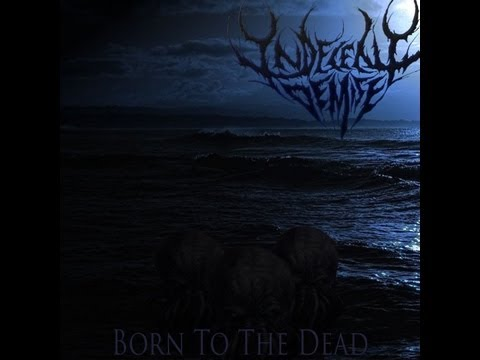 Indecent Demise - Born To The Dead [FULL EP UPLOAD W/ FREE DOWNLOAD LINK!]