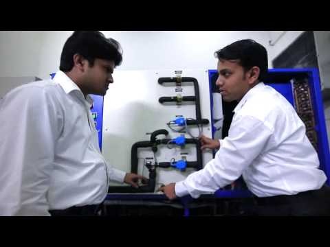 Danfoss Launches First Refrigeration Training Center In India