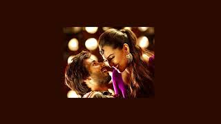 Gandi Baat (slowed + reverb) - R... Rajkumar | Mika Singh & Kalpana Patowary