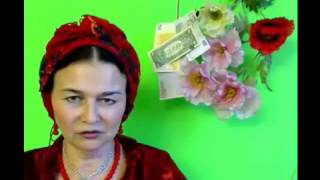 Веренея  Духовные обряды Казачьих берегинь    YouTube 360p