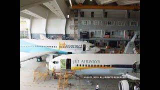crisis-hit-jet-airways-suspends-flights-13-international-flights