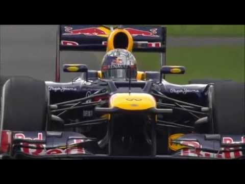 how to watch f1 online bbc