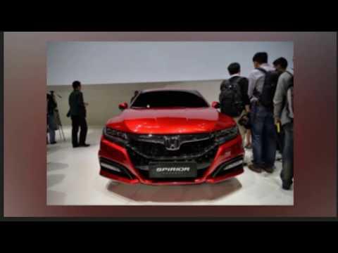 2020 honda accord v6 | 2020 honda accord sedan | honda accord 2020 model | Cheap new cars.