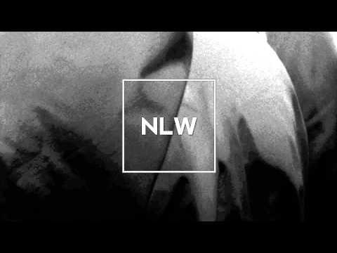 NLW - Daft Ragga