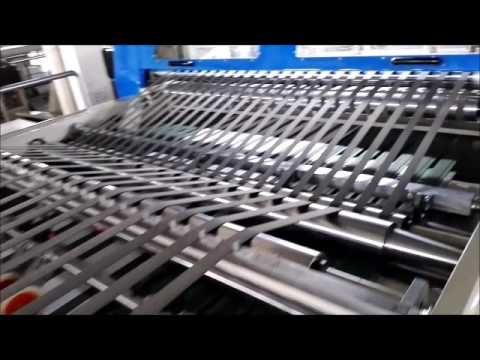 Accura Machinery Manufacturing