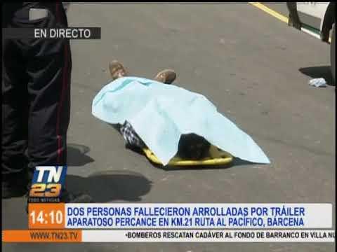 dos-personas-murieron-en-un-fatal-accidente-en-bárcenas