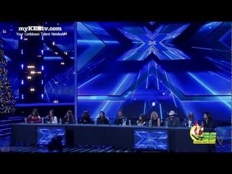 Demi Lovato, LeAnn Rimes, Little Big Town Celebrity Duets For Tonight's X-Factor Finale
