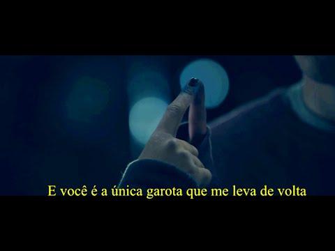 Strings - Shawn Mendes (legendado/tradução)
