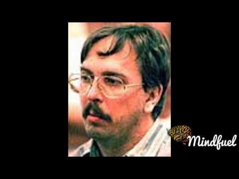 Joel Rifkin Documentary