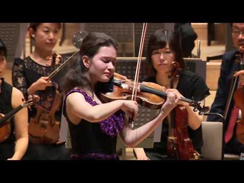 Shostakovich: Violin Concerto No 2  in C sharp minor Op.129