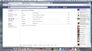 How to Get Facebook By Email so You're Not Getting Messages : Advanced Social Media Skills