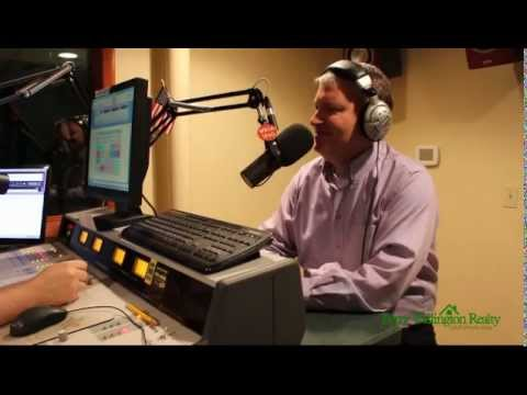 WRTA 9/17/15 Real Estate Radio Hour with Perry Wellington Realty