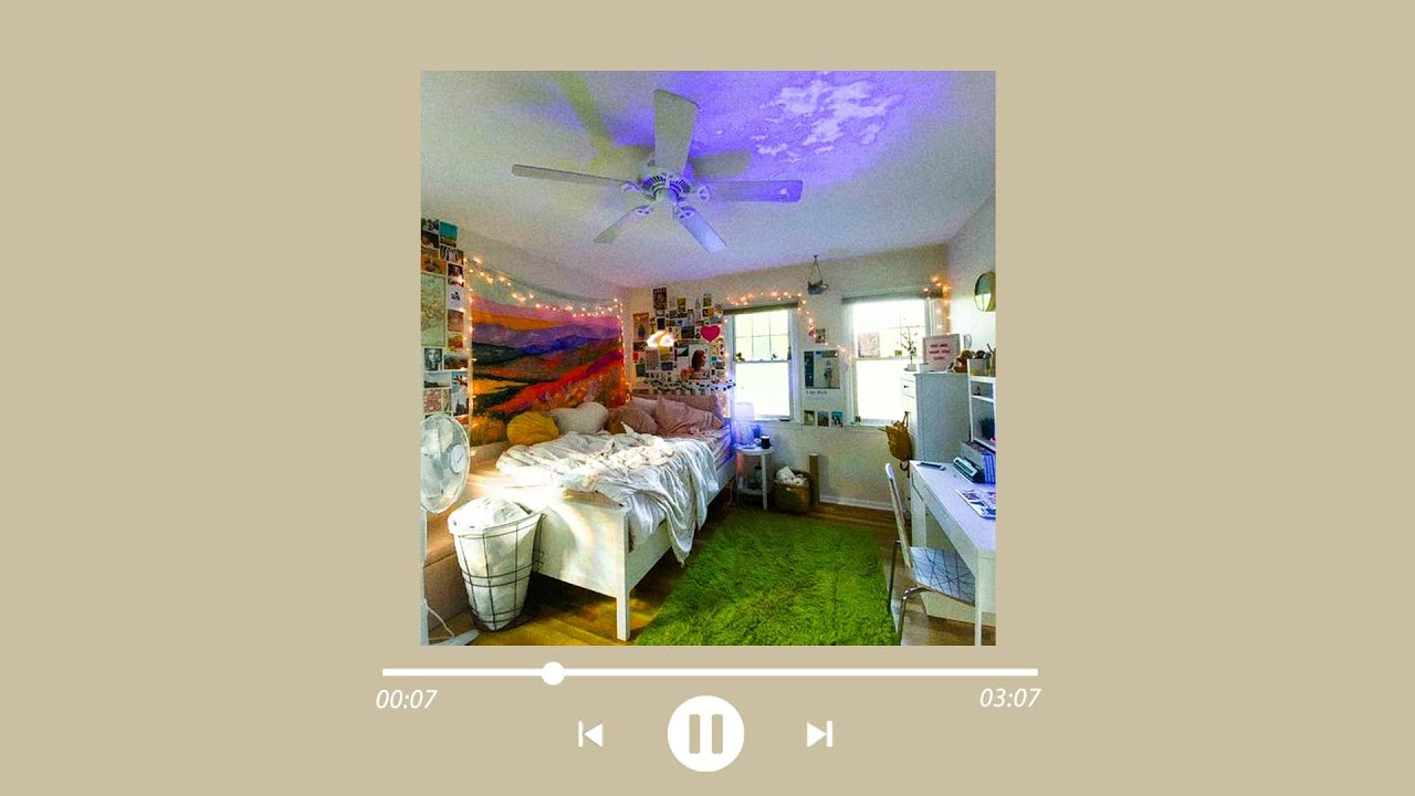Download cleaning room playlist - songs to clean your room