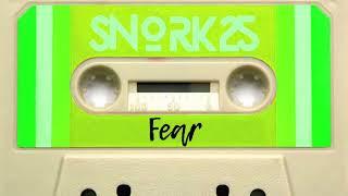 Snork25 - Fear (Lo-Fi Chill DnB)