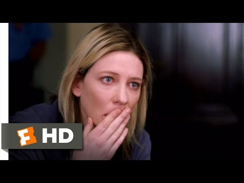 Heaven (2/12) Movie CLIP - You Killed Four People (2002) HD