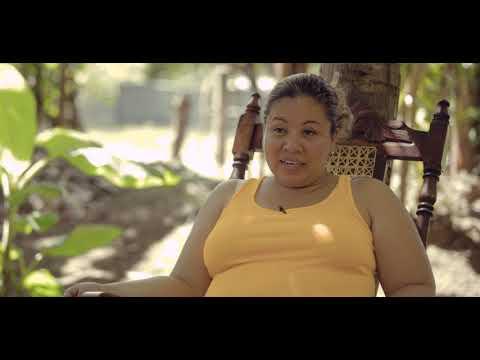 Planificación familiar: pilar de la maternidad segura