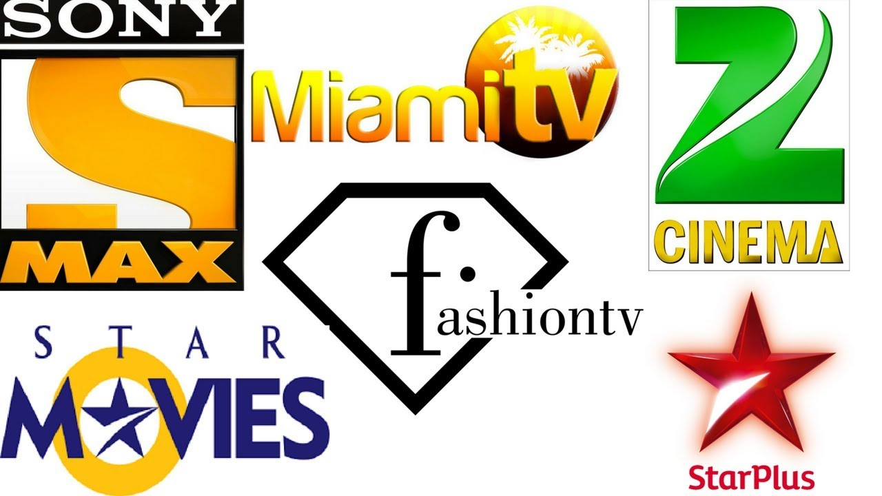 Watch Popular live Tv channels Free On Android - Watch