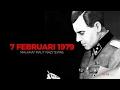Mengenal Sang 'Malaikat Maut' Nazi