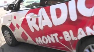 RDS Production, Radio Mont Blanc