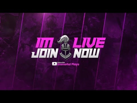 Grand Theft Auto 5 Racing and Fun | Fun and Feeds | Interactive Stream | Comment 4 Shoutout