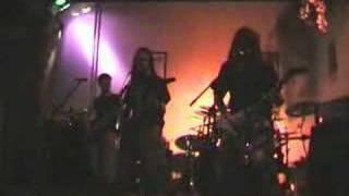 Psycostasia - THE RAW EXISTENCE (Live)
