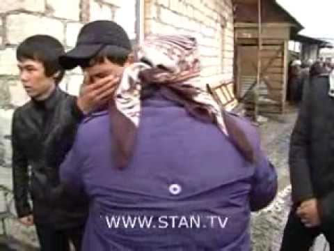 проститутки зко в уральске