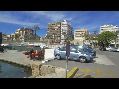 Spanje-Torrevieja-2019