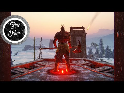 How to have Fun In For Honor - Highest Level Raider Duels