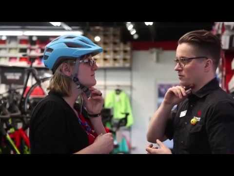 bicycle-helmet-fitting