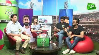 LIVE: Rajasthan पर Play-off से बाहर होने का खतरा, लगातार पांच हार के बाद जीत की कोशिश में Kolkata