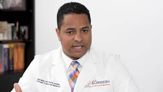 #08 - Dr. Abel Bello - How we diagnose GERD