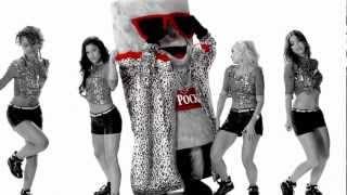 Pocket Like Its Hot Snoop, DeStorm n Andy Milonakis