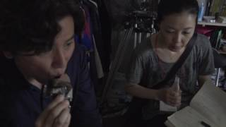 この映画に関連する記事はこちら。 http://natalie.mu/eiga/news/205237.