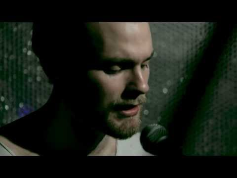Ásgeir - Heart-Shaped Box (Cover) on YouTube