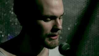 Ásgeir - Heart-shaped Box (cover)