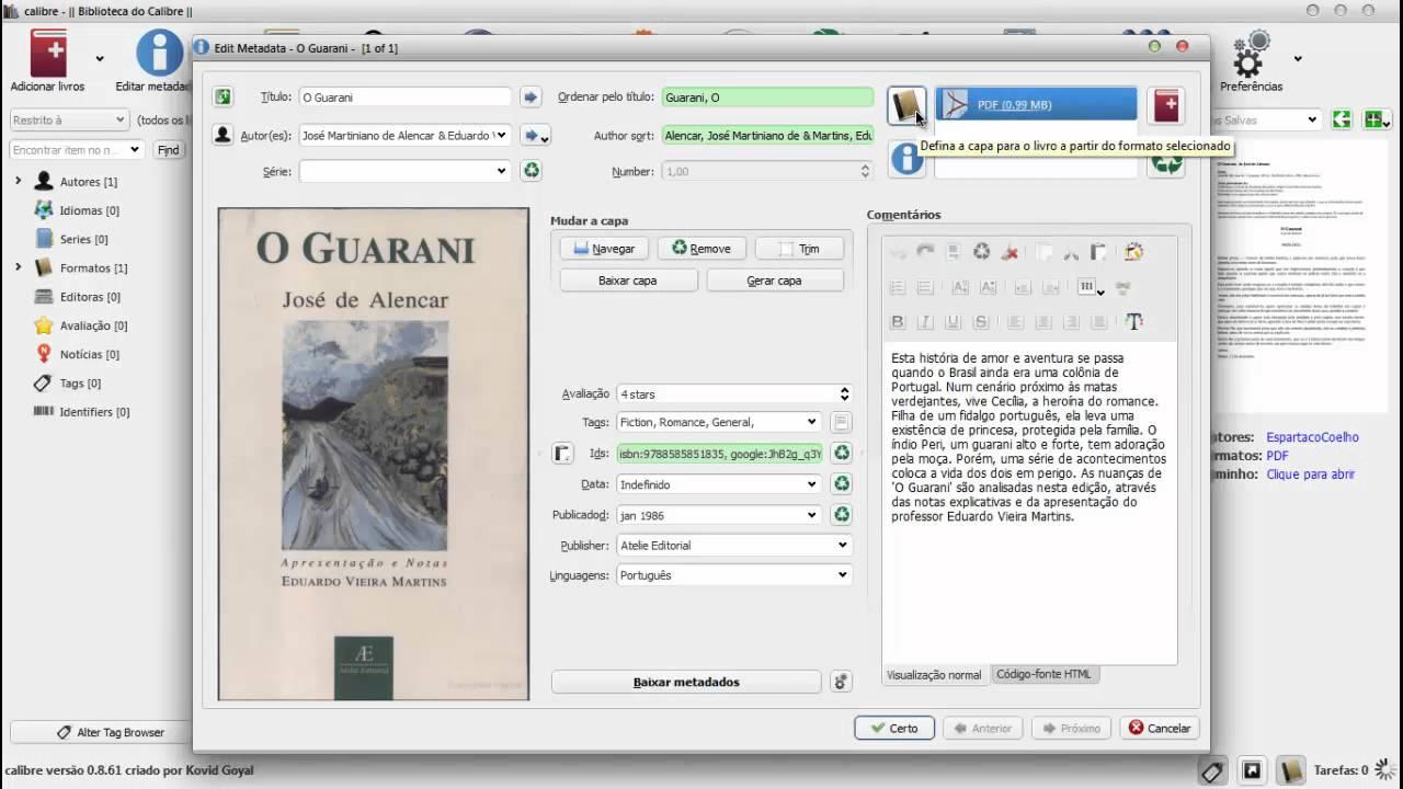 baixar melhor conversor de pdf para word