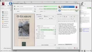 Como converter livros em PDF ou DOC para EPUB (iOS) - Android - Kindle Fire