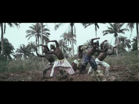 yared Negu yagute  VS davido aye music video