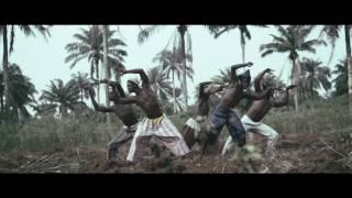Download yared Negu yagute  VS davido aye music video Mp3