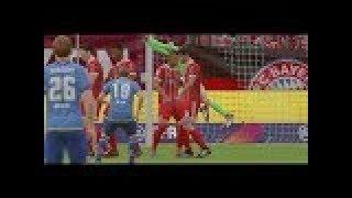 FSV Mainz 05 vs. Bayern Munich | 2018-19 Bundesliga Highlights