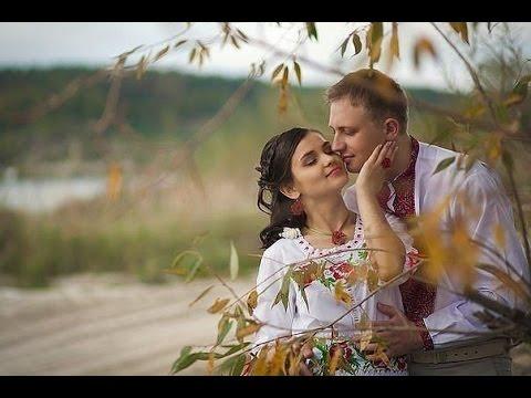 Женщина и мужчина как одно целое красивыйсекс фото фото 743-752