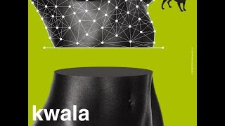 Kwala DeVille | Romeo & Juliet ft.8:08 (Explicit) (Radio Edit)