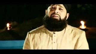 Marhaba Aaj Chalen [Full Song] Taiba Ke Jaane Wale